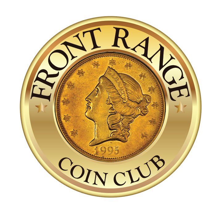 Front Range Coin Club